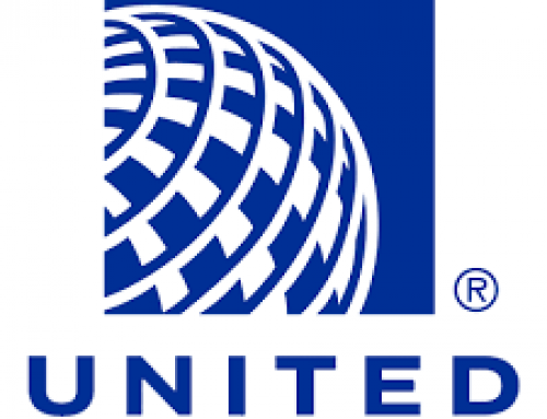 The price of losing your reputation? Ask United Airlines